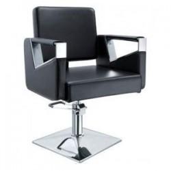 fauteuil oregon mixte