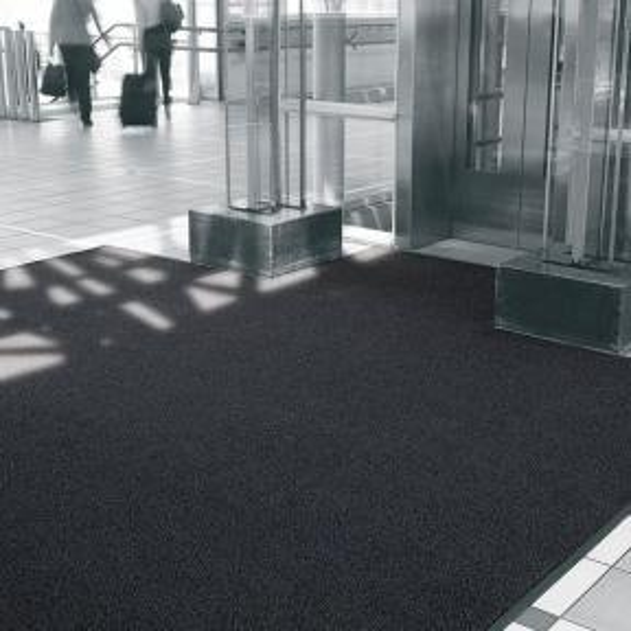 tapis d accueil tapis brosse pmr la
