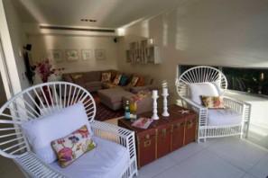La Maison Pacifique Designer & Pictures