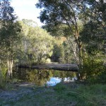 Best National Parks in Northern NSW