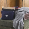 Ralph Lauren Cashmere Travel set