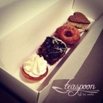 Teaspoon High Tea Events has arrived in Casuarina!