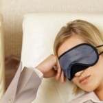 Top tips to beat jetlag