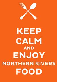 Northern Rivers Food