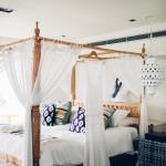 Wedding Accommodation at La Maison Pacifique 6