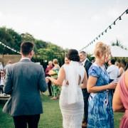 Tweed Coast Wedding Trail