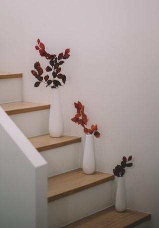Vases Goutte