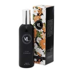 Fleur d'Oranger spray Mademoiselle Lulubelle
