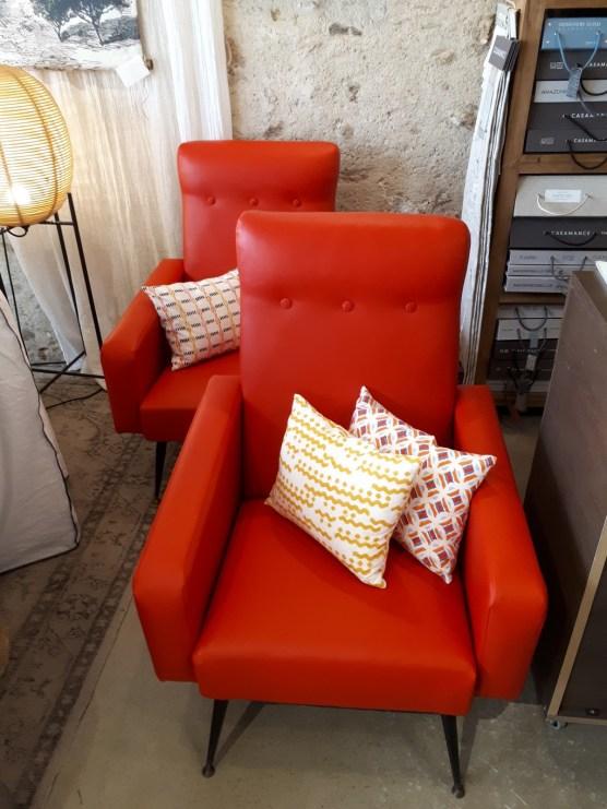 renovation-fauteuil-4