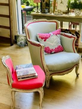 renovation-fauteuil-5