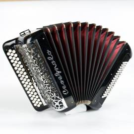 location d accordeons chromatiques