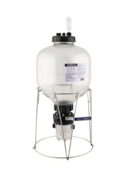 Fermzilla 27 litros