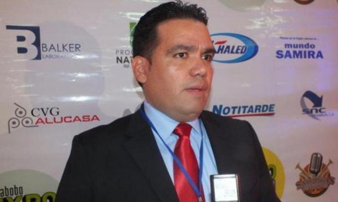 Résultats de recherche d'images pour «ricardo batista el petro venezuela»