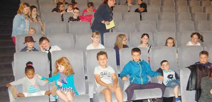 festival au cinema le long court