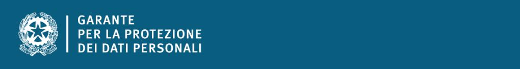 company_logo privacy_policy