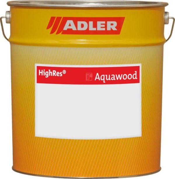 Adler HighRes