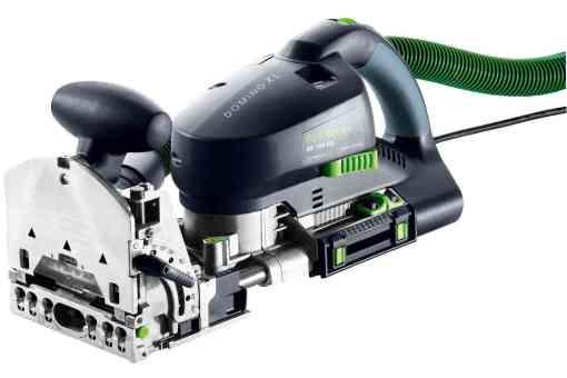 DOMINO XL DF 700 EQ-Plus 574320