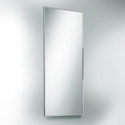 Colombo Design Arredo Bagno Specchio Faschion Mirrors B2040 con cornice acciaio inox 6mm
