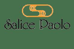 img.Nzk0NzgyMzk4 Colombo Design Maniglie, olivari maniglie, salice paolo maniglie, ghidini maniglie, mariva maniglie, arieni maniglie, poggi & mariani, calì maniglie, lineacalì maniglie, adler vernici, festool, milesi vernici, ferramenta mobili, porte interne, cores italia porte, doorlife porte