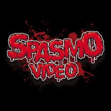 SPASMO Video disponible en la tienda. Gore, rarezas y mucho mas…