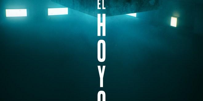 Crítica- El Hoyo (2019)