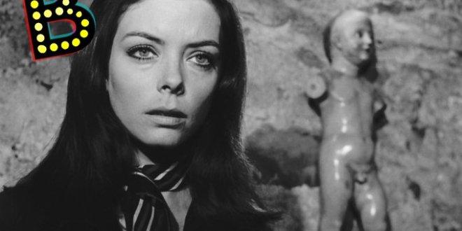Halloween en «Sala:B» presenta: ASTUR-HORROR Y DOS POES en la Filmoteca española