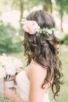 coiffure-cheveux-lache-2