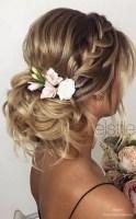 coiffure-chignon-6