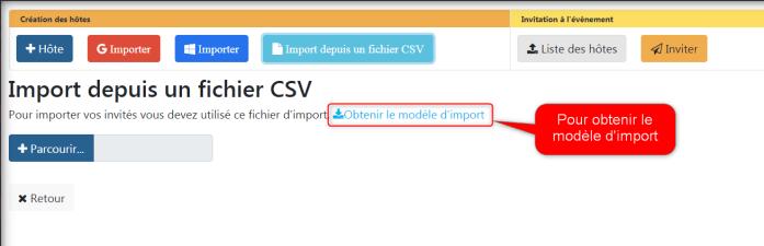 modele-import