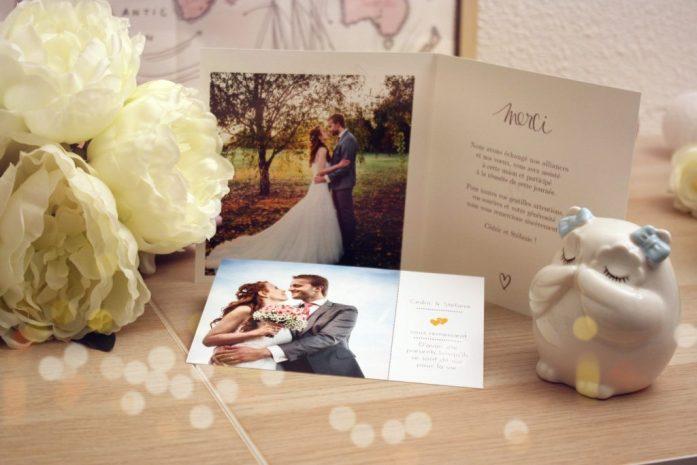 remerciements-mariage-3