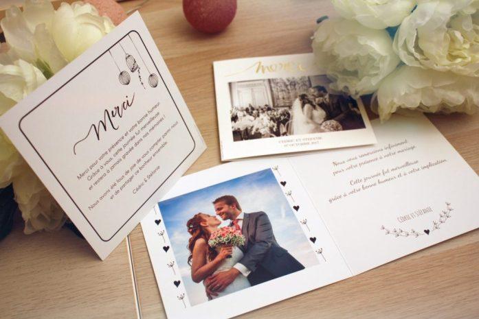 remerciements-mariage-popcarte-4