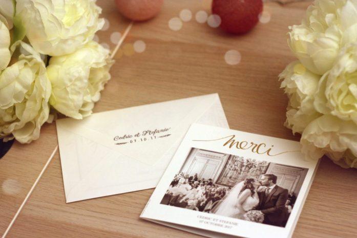 remerciementx-mariage-popcarte-2