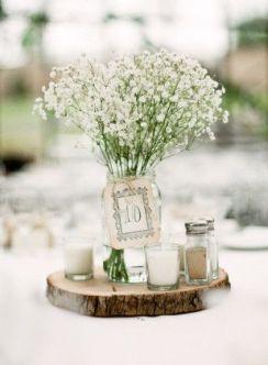 Inspirations mariage champêtre | © Greg Finck