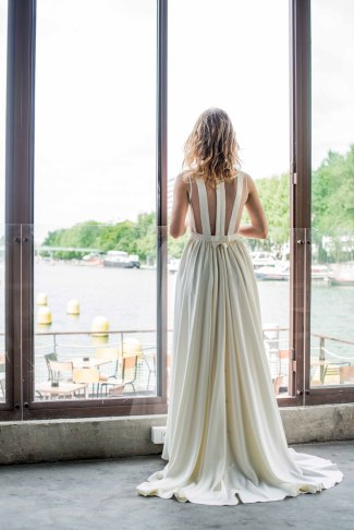 1.Gabriela-mademoiselledeguise-weddingdress-robedemariee-paris-cejourla6