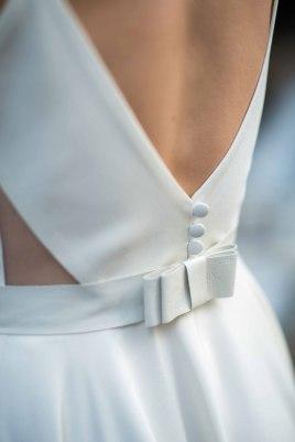 2.Amelie-mademoiselledeguise-weddingdress-robedemariee-paris-cejourla5