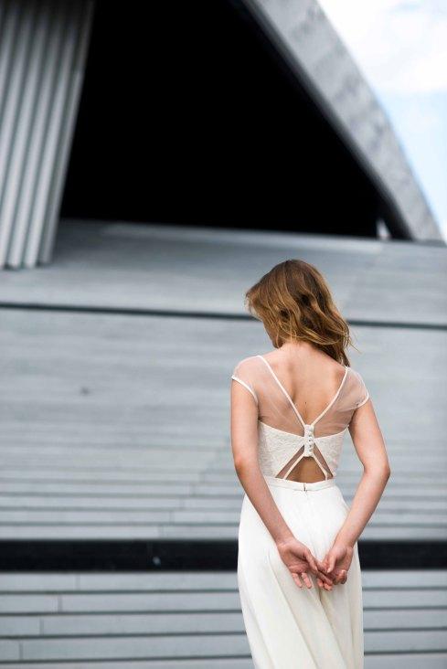 5.Jeanne-mademoiselledeguise-weddingdress-robedemariee-paris-cejourla4