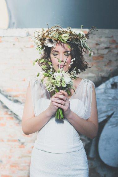 Collection robes de mariée Atelier 2B © Studiohuit (1)