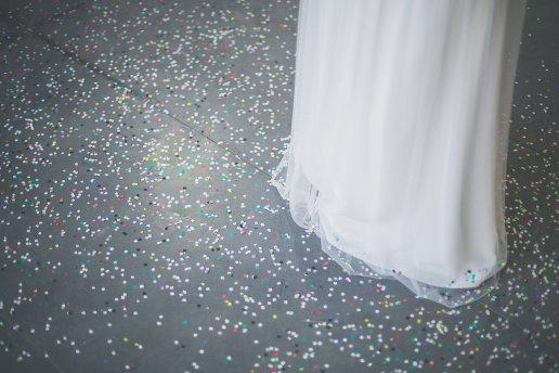 Collection robes de mariée Atelier 2B © Studiohuit (12)