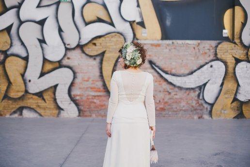 Collection robes de mariée Atelier 2B © Studiohuit (30)