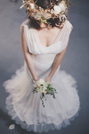 Collection robes de mariée Atelier 2B © Studiohuit (4)