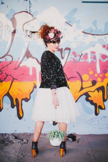 Collection robes de mariée Atelier 2B © Studiohuit (41)