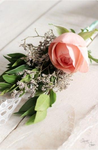 DiY-Couronne-de-fleurs-mariage-14