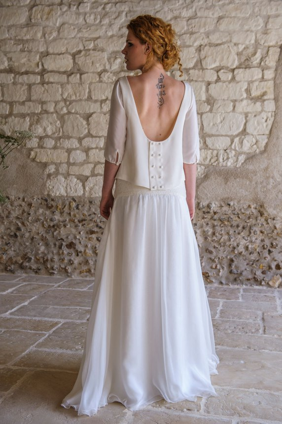 Salome-Gautard_Nouvelle-Collection-2016_Robes-de-mariée-(1)