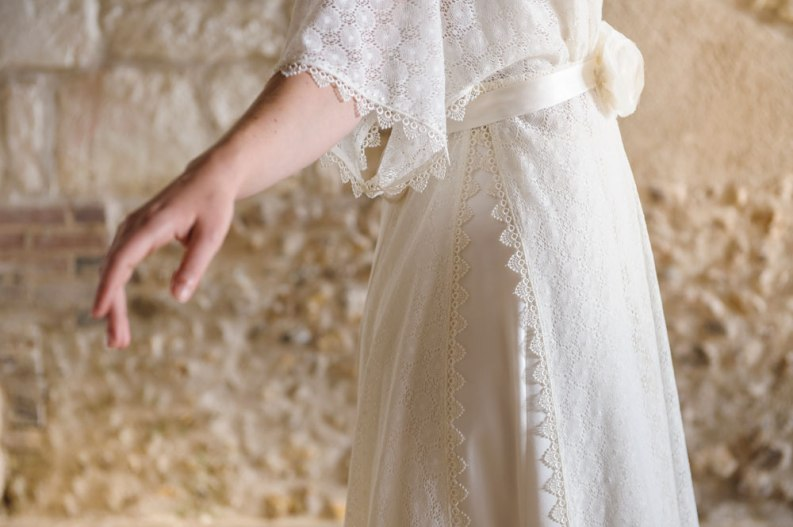 Salome-Gautard_Nouvelle-Collection-2016_Robes-de-mariée-(10)