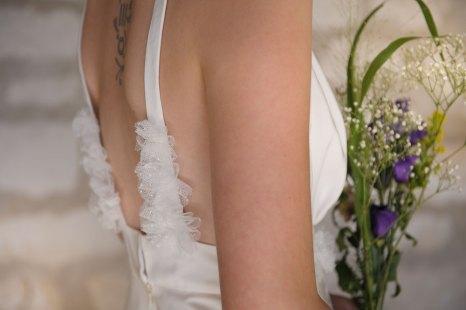 Salome-Gautard_Nouvelle-Collection-2016_Robes-de-mariée-(16)
