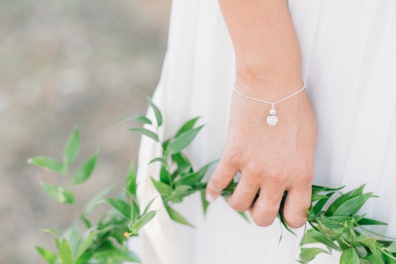 L'Atelier de Sylvie © Lena G. Photography | Blog mariage La Mariée Sous Les Etoiles