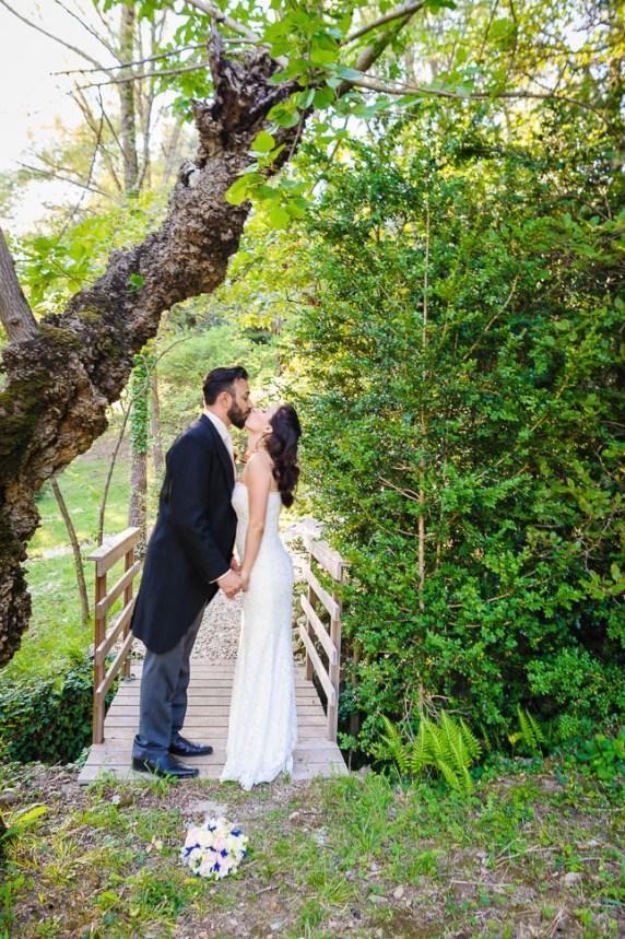 Camille David - un mariage franco-germano-indien dans l'Herault - credit Johanna Marjoux - Blog La Mariee Sous Les Etoiles (32)