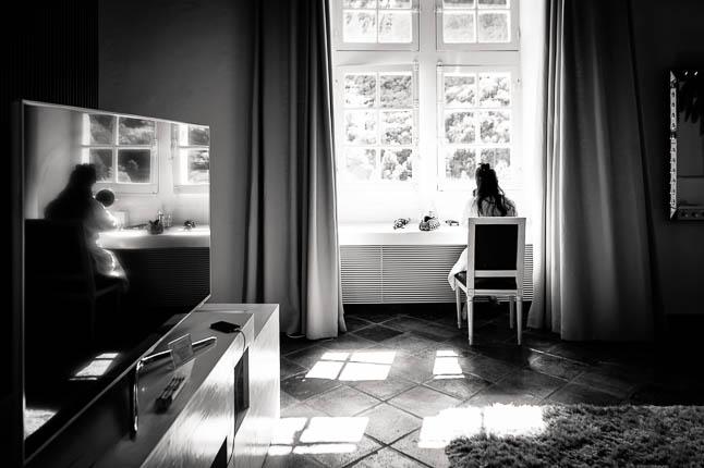 © Johanna Marjoux