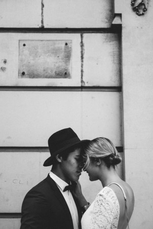 © Chloé Lapeyssonnie