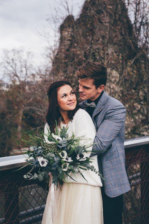 Shooting d'inspiration elopement aux Buttes-Chaumont Paris-Coralie Florino-Blog mariage La Mariee Sous Les Etoiles (51)